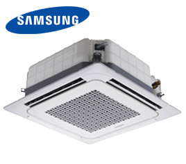 Samsung-ducted airconditioner
