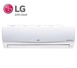 LG-ducted airconditioner