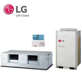 LG-20.0kW-Ducted-System-Three-Phase-High-Static