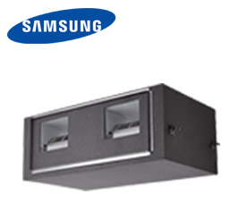 Samsung-17.5kW-Cool-21.0kW-Heat-Capacity-Ducted-Inverter-Only
