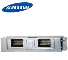Samsung-7.1kW-Cool-8.1kW-Heat-Capacity-Ducted-Inverter-Only