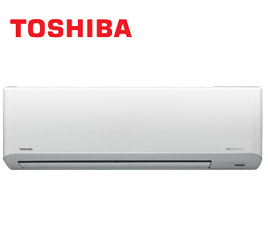 Toshiba-2.7kW-Indoor-Hi-wall-Split-Unit