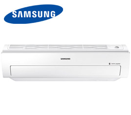 Samsung 5.0 kW Cool / 6.0 kW Heat Capacity Inverter