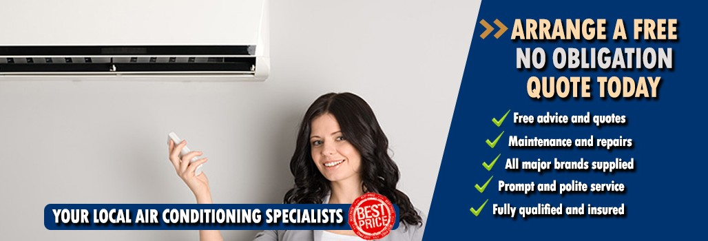 big-fan-air-local-air-conditioning-specialists