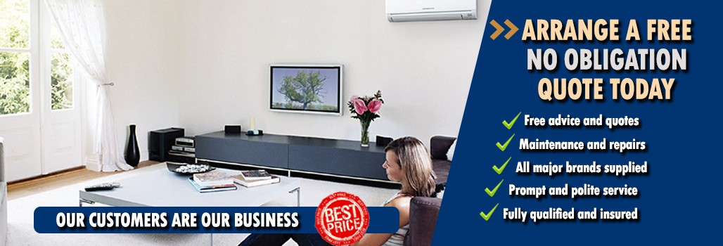 big-fan-air-conditioning-free-quote-adelaide