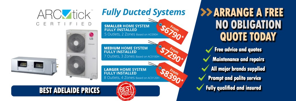 ducted-air-conditioning-specials-big-fan-air