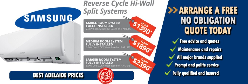 split-system-air-conditioner-specials
